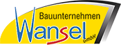 Bauunternehmen Wansel GmbH